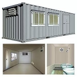 prefabricated-house-steel-structure-buildings