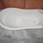 1300023247_176937423_1-infant-bath-tub-kondapur