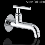 arrowcollection6