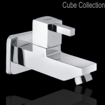 cubecollection7