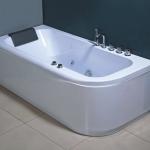 massage_bathtub_a040rl