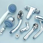 plasticsbathroomsanitarywaresshowers