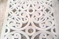 White-Marble-Jali