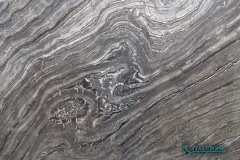 marble_silver_wave
