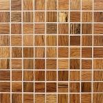 3-20-wood-tile-1