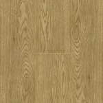 engineered-oak-wood-floor-4