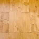 puzzle-wooden-flooring-instalation
